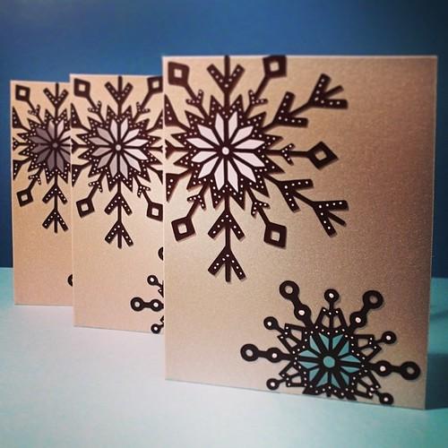 papercut-snowflakes