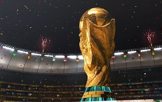 soccer world cup 1920x1200 wallpaper_wallpaperswa.com_7