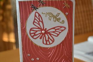 Meine ersten Karten