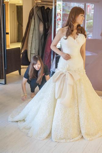 高雄法國台北婚紗-禮服秘書推薦 (3)