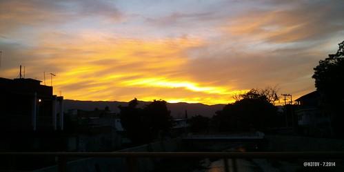 sol amanecer julio día chiapas lunes buendía tuxtla tuxtlagutiérrez