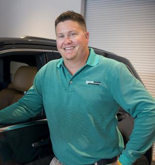 Milton Ruben Superstore Serving Augusta, GA | Chevrolet ...