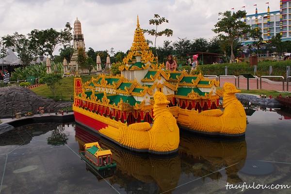 Legoland (52)