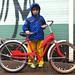 P1-Project-City-Bike 2