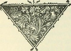 "Image from page 104 of ""An English garner; ingatherings from our history and literature"" (1909)"