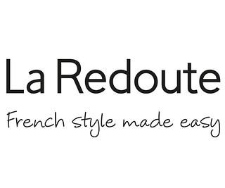 La Redoute 2014
