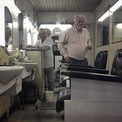 #BarberShop #Sampa #latergram #instantaneo