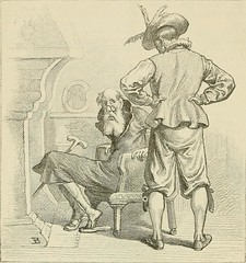 "Image from page 139 of ""St. Nicholas"" (1873)"