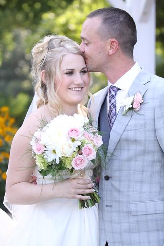 Wedding 1392