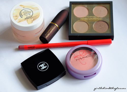 July 2014 Products