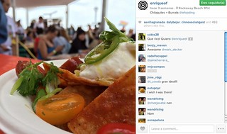 chefs instagram4