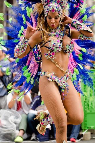 samba201412