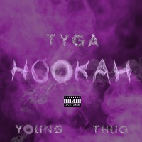 Tyga – Hookah (feat. Young Thug)