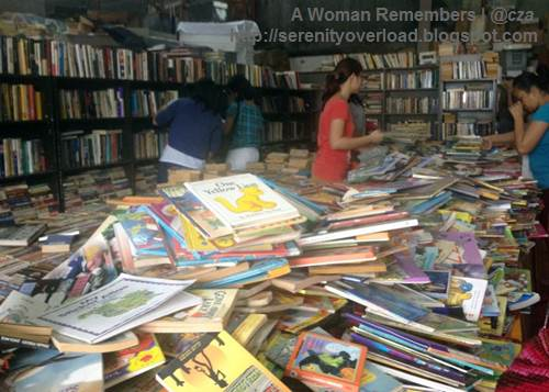 books-warehouse-sale, booksforless, warehouse-sale-pasig, book-sale, booksforless-pasig-warehouse