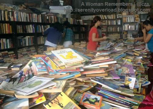 books-warehouse-sale, booksforless, warehouse-sale-pasig, book-sale, booksforless-pasig-warehouse