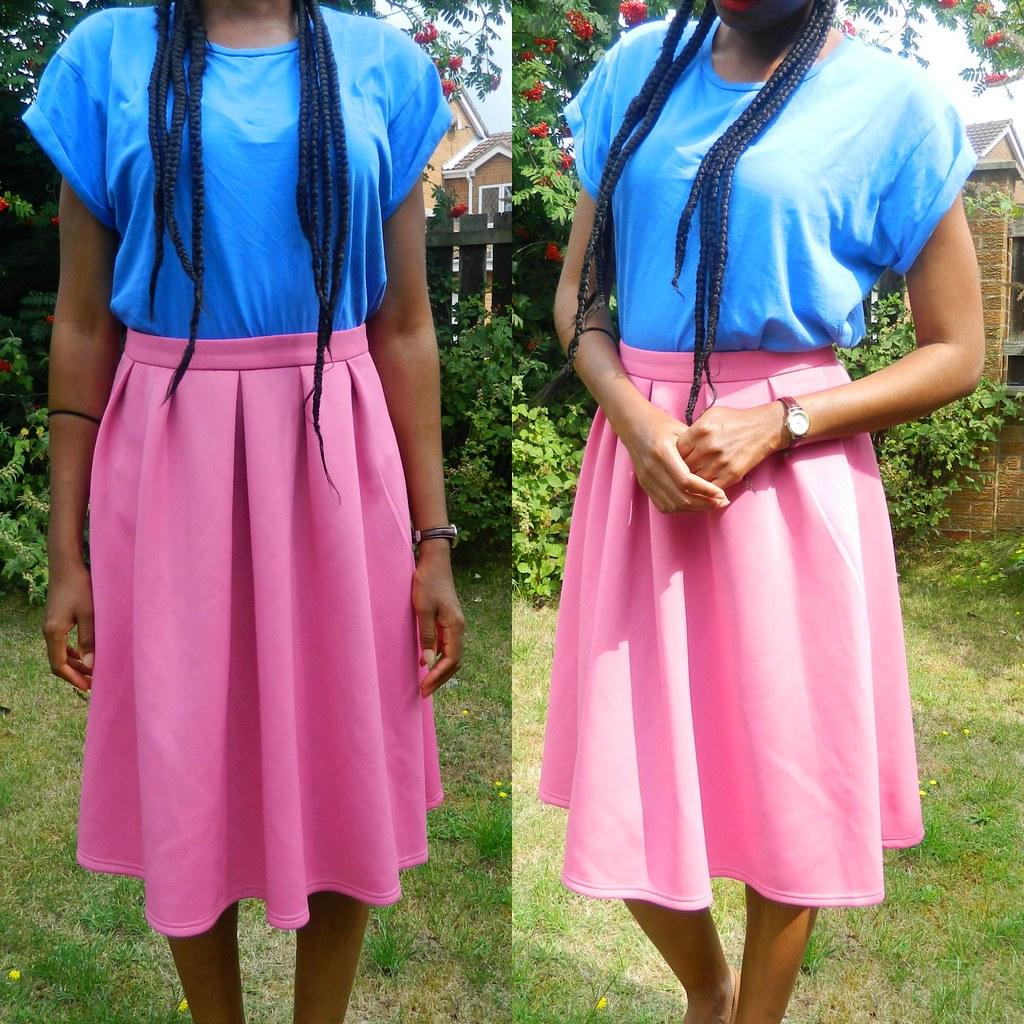 Pink&Blue2
