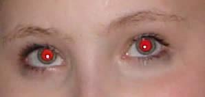 olhos_vermelhos