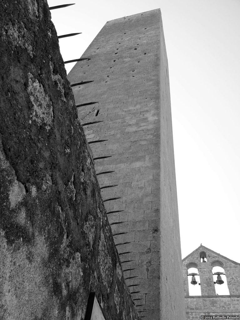 Angles by rpalandri