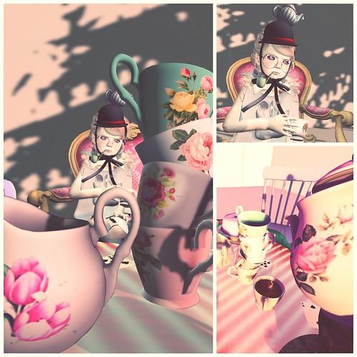 for Boudoir 8gatu30nichi PicMonkey Collage-1.png_effected