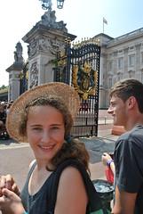 london july 2014 028