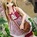 AZONE LS Akihabara_20140810-DSC_9639