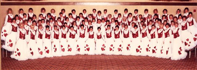 1982-MissionViejo