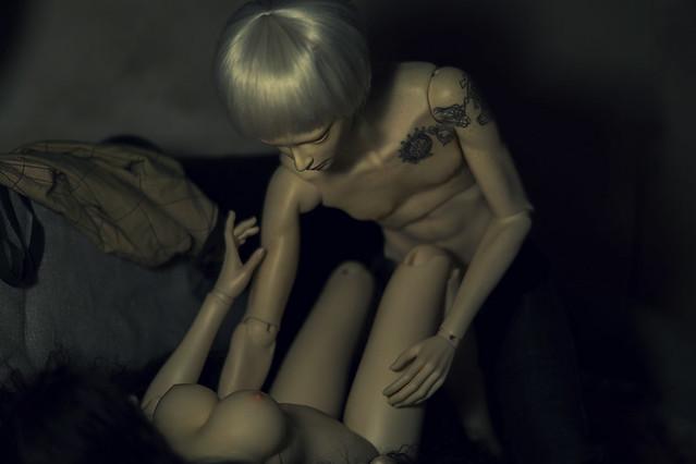 Innamoramen†o Dolls - Page 6 14904308311_f104bb4224_z