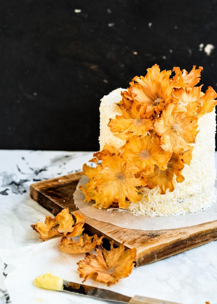 pineapple cake (5 of 1)