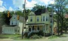 Grand Rapids homes