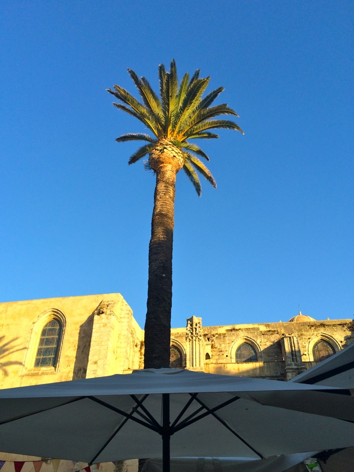 Tarifa-Spain-town-Christine-Cameron-My-Style-Pill21