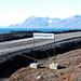 Barentsburg / Баренцбург (Svalbard) - Road Sign by Danielzolli