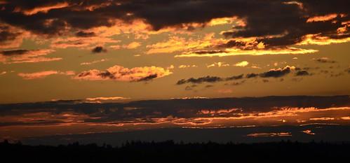 sunset slr lens photography nikon foto fotografie pano photograph fotos sample dslr 55200mmf456 spiegelreflexcamera eagle1effi nikonbest handselected d5100 nikond5100 nikond5100dslr d5100best jakobswegtübingen bestofd5100