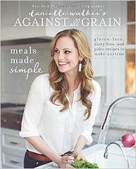 Against All Grain - Meals Made Simple