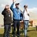 1. NURILLA Lassi (FIN) 2. TRUMPP Robin (GER) 3. VAN DER VECHT Derk (NED)