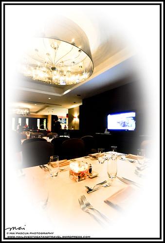 Oakwood Restaurant 001