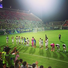 We're #bellmare and we're proud of it. 2-1 to ref for emperor's cup. Omiya are fucking wankers.