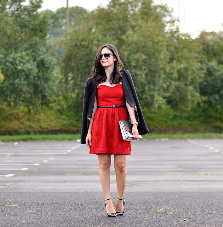 Red Dress_02