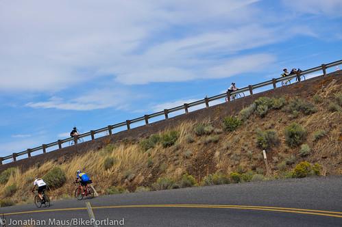 Cycle Oregon 2014 - Day 2-55
