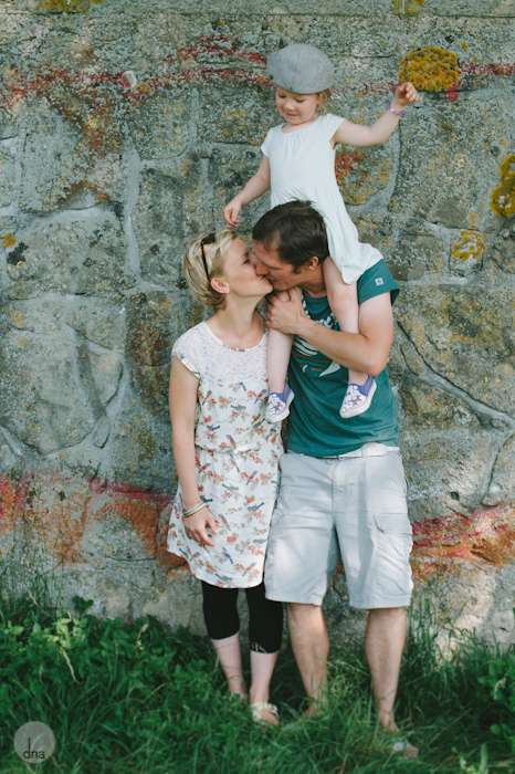 Fine Steffen and Flora family shoot Hanover Germany shot by dna photographers 179