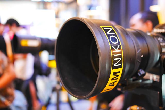 Nikon Day 2014_17
