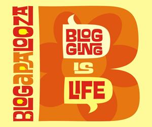 Blogging is life