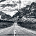 Timeless Icefields Parkway