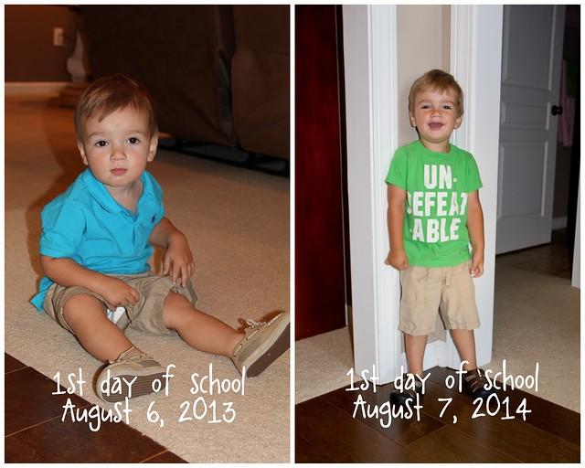1stschool2014-3