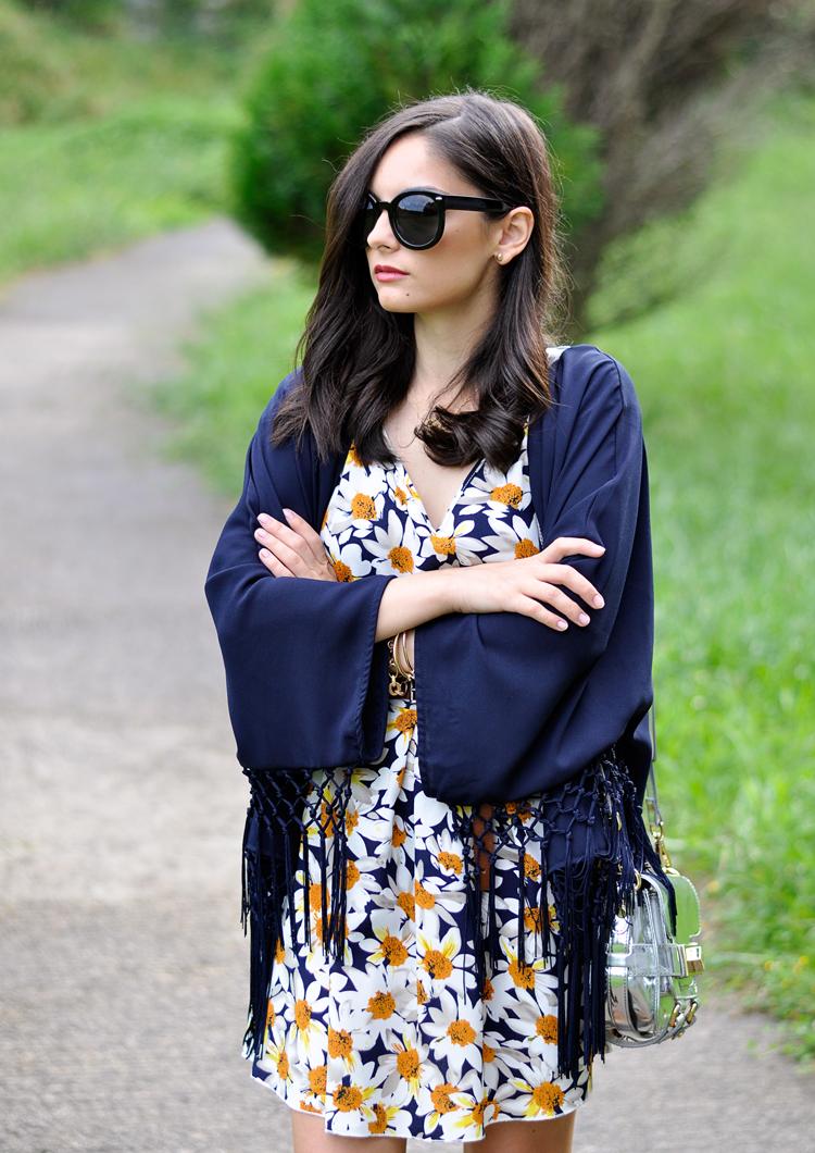 Sunflower Dress_09
