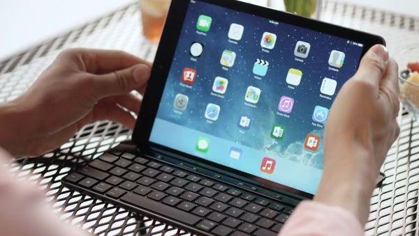 Клавиатура для iOS, Android и Windows