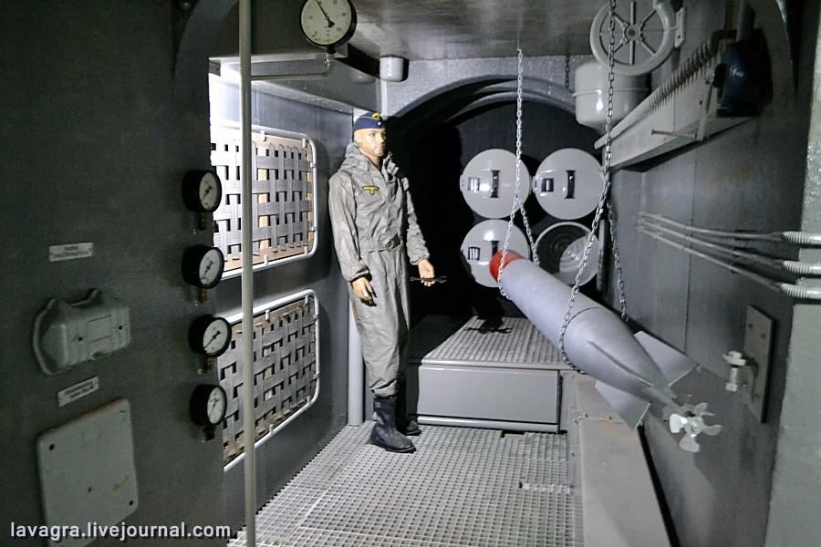 bunkeri17