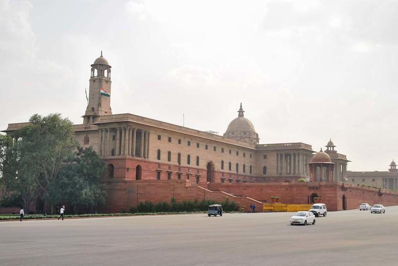 357 Delhi I (3)