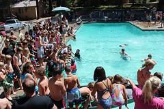 Junior #2 Summer Camp 2014 (4 of 58)