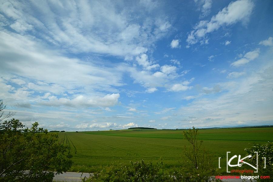 Austria_085
