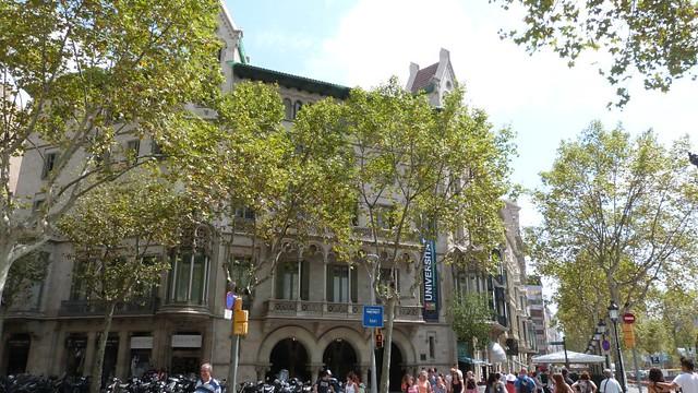 Barcelona071